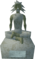 Large statue (Guthix).png