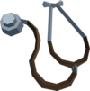Stethoscope detail.png