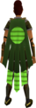 Team-38 cape equipped (female).png