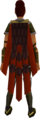 Team-50 cape equipped (female).png