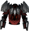 Tectonic robe top (blood) detail.png