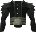 Ahrim's robe top detail.png