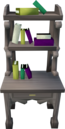 Bookcase (Flashback).png