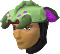 Mask of the Green Wyrm chathead (update).png