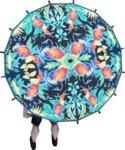 O'ahu parasol equipped.png