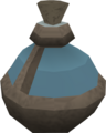 Strong survivalist's potion detail.png