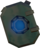 Augmented crystal tinderbox detail.png