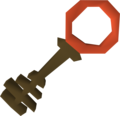Bronze key crimson detail.png