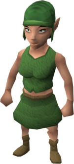 Gnome woman.png