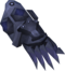 Mithril off hand claws detail.png