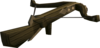Off-hand abyssal bronze crossbow detail.png