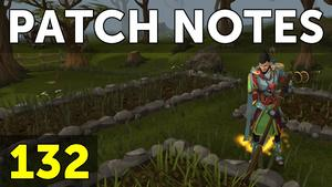 RuneScape Patch Notes 132 - 8th August 2016.jpg