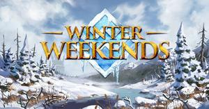 Winter Weekends header.jpg