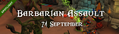 Barbarian Assault 24 September 2016.png