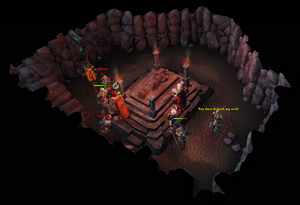 Barrows fighting.png