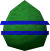 Easter egg (2008 Easter event, green, 2) detail.png