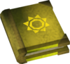 Mages' book (yellow) detail.png