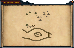 Map clue Varrock west mine.png