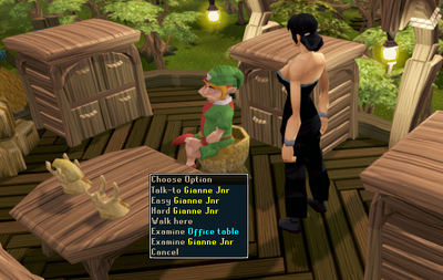 Playing Gnome Restaurant.png