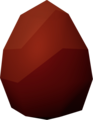Red dragon egg detail.png