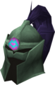 Adamant helm (h1) detail.png