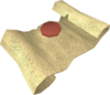 Imp Champion's scroll detail.png