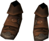 Leather boots detail.png