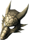Steel dragon mask detail.png