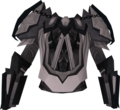 Tectonic robe top (Third Age) detail.png