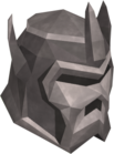 Torva full helm detail old.png