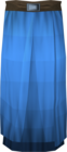Wizard robe skirt detail.png