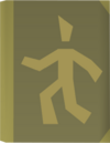 Agility tome (yellow) detail.png