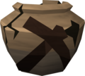 Cracked mining urn detail.png