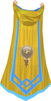 Invention master cape detail.png