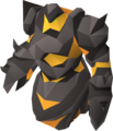 Lava Monster.png