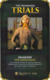 RuneFest 2018 Sigmund the Merchant card.png