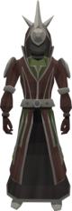 Runic robe armour equipped (female).png