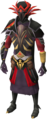 Warpriest of Zamorak armour equipped (male).png