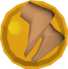 Hot sand walk override token detail.png