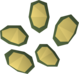 Lycopus seed detail.png