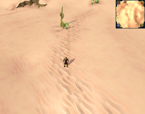 Scan clue Desert midway between Dominion Tower and Ruins of Uzer.png