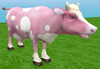 Strawberry cow detail.png