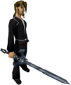 Wilderness sword 3 equipped.png