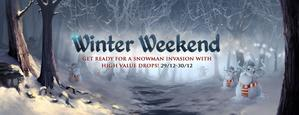 Winter Weekends banner 5.jpg
