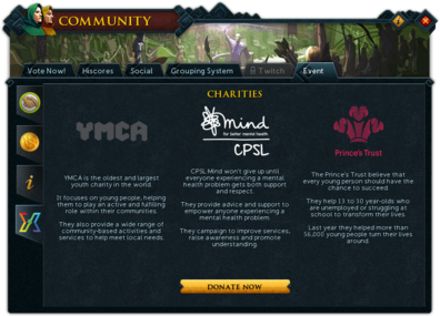 Community (Gielinorian Giving) interface 4.png