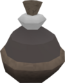 Defence potion (Dungeoneering) detail.png
