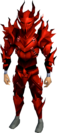 Dragon armour (sp) (heavy) equipped (male).png