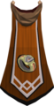 Dungeoneering master cape detail.png