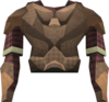 Megaleather body detail.png