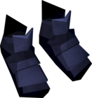 Mithril armoured boots detail.png